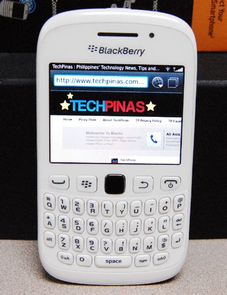 Hp Blackberry Curve 9220 White blackberry curve 9220 price in pakistan home shopping