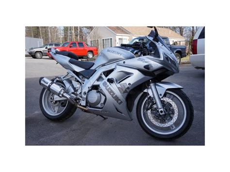 Suzuki Sv1000 For Sale by Suzuki Sv1000 For Sale Used Motorcycles On Buysellsearch