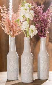 easy decorations easy diy wedding decorations on low budget