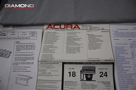 best auto repair manual 1996 acura nsx regenerative braking service manual 1996 acura nsx fan removal 1997 acura nsx engine removal service manual 1996