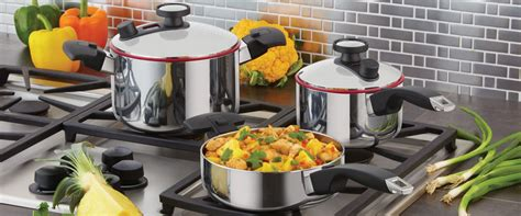 casa royale cookware royal prestige products royal prestige cookware midyat
