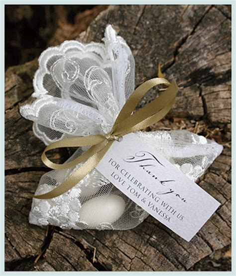 Italian Wedding Favors by Image Gallery Italian Almond Wedding Favors