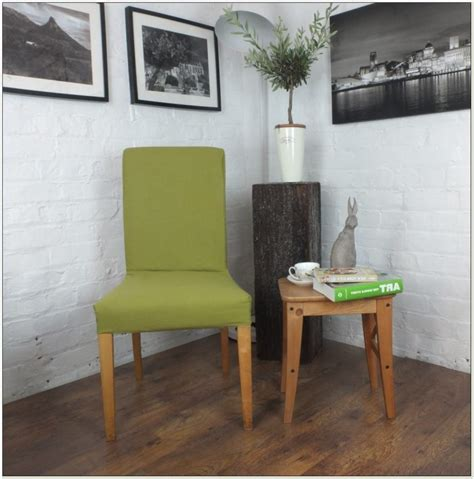 lime green dining chair covers green dining chair covers uk chairs home decorating