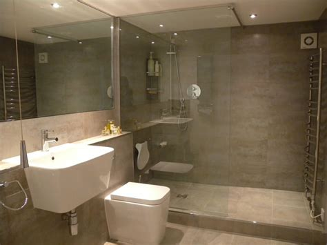 Bathroom Room Ideas by Shower Room Design Ideas Photos Amp Inspiration Rightmove
