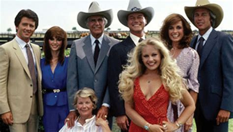 show dallas dallas tv show pictures to pin on pinsdaddy