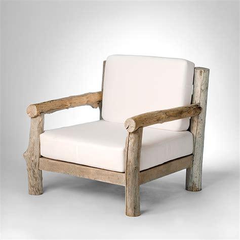 Club Armchair Design Ideas Club Chair Designs Adrift