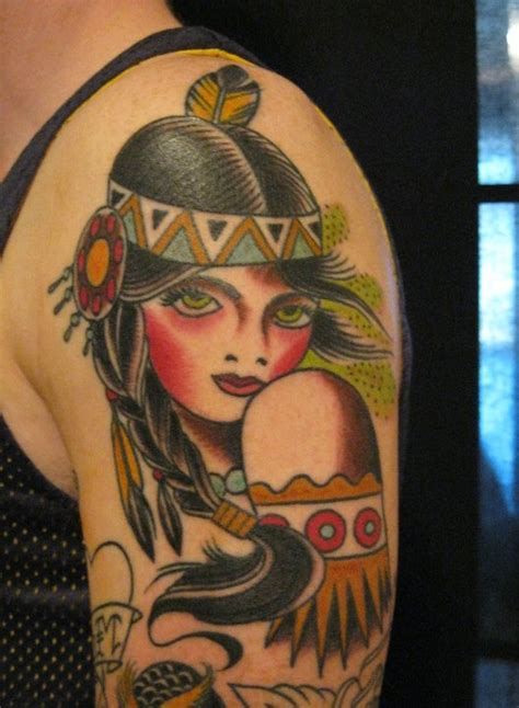 brite idea tattoo 28 best images about tattoos on