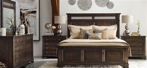 bedroom furniture north carolina kincaid bedroom furniture home design plan