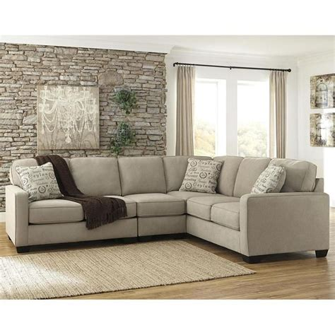 nfm couches 50 best images about nfm on pinterest sectional sofas