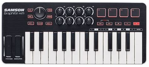 best cheap midi controller best cheap compact midi keyboard controller 2015 kuassa
