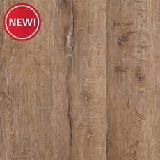 manor luxury vinyl plank luxury vinyl plank flooring floor decor