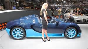 Bugatti Veyron Philippines 2016 Bugatti Veyron Club Philippines Future Cars 2015
