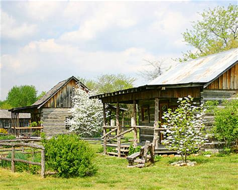 arkansas cabins cabin rentals in arkansas