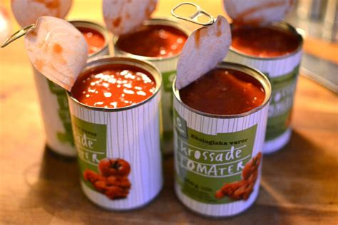 besta pasta bloggi 240 5 225 ra besta uppskriftin 205 slensk 237 t 246 lsk kj 246 ts 243 sa