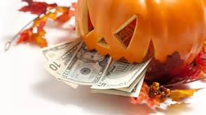 Make Money On Credit Cards - best money tips smart ways to save money on halloween