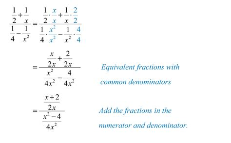 Complex Fractions Worksheet 7th Grade by Complex Fraction Worksheet Worksheets
