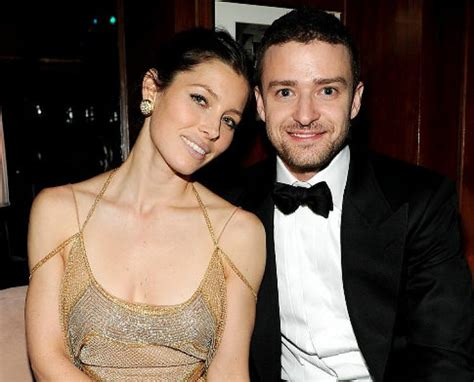 Lepaparazzi News Update Justin And Cameron Up by Justin Timberlake Biel Split After Nearly Four