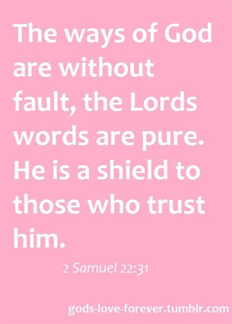 love themes in the bible 931 best hugo s favorite bible verses and themes images on