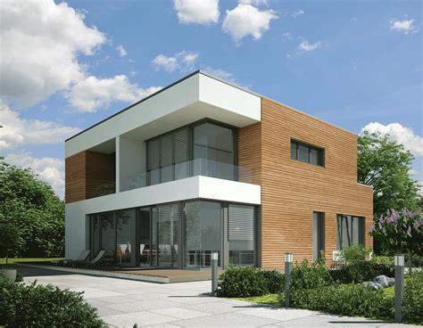 modern haus fertigteilh 228 user modern living home esterbauer holzbau