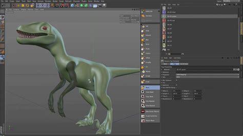 3d studio max tutorials computer graphics digital art maxon cinema 4d r15 new featurescomputer graphics
