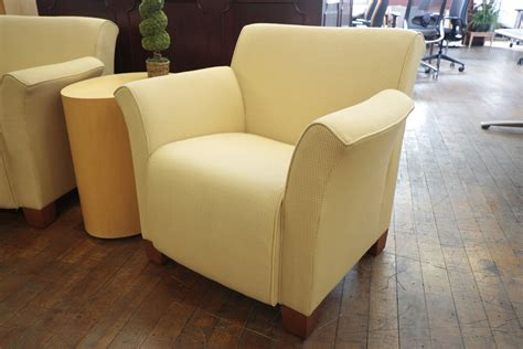 turnstone office furniture turnstone lounge chairs peartree office furniture