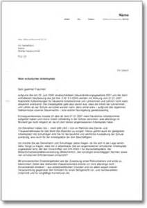 Musterbriefe Kostenlos Neue Downloads Musterbriefe Kostenlos 187 Dokumente