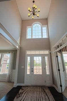 nelson farms marshall model grand opening fischer homes pinterest the world s catalog of ideas
