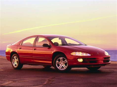 how petrol cars work 1997 dodge intrepid auto manual dodge intrepid 1997 2003