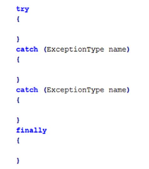 tutorial java try catch java general java try and catch blocks in java tutorial