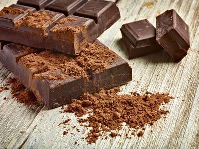 alimenti vietati ai cani vietato il cioccolato ai cani e ai gatti uno degli