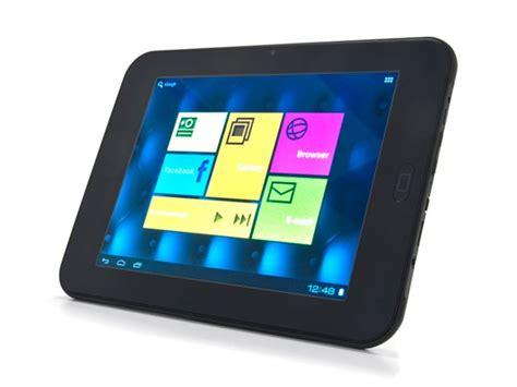 polaroid android tablet polaroid 8 android tablet with wi fi polaroid 8 android tablet with wi fi