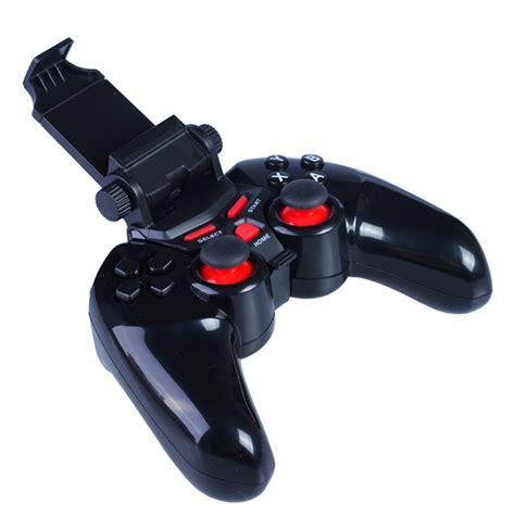 Murah Dobe Wireless Gamepad Bluetooth Model Baru membuat helikopter mainan remote mainan anak