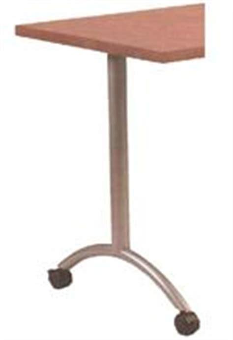 Gibraltar Table Bases by Gibraltar Designer Table Legs Furniture Legs Tapered Legs