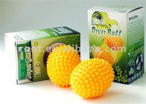 Bibit Parfum Laundry Lemon chemical free lemon fragrance dryer balls for laundry dryer buy fragrance anti static