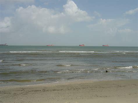 Galveston Search Galveston Island Wallpaper 557871 Fanpop