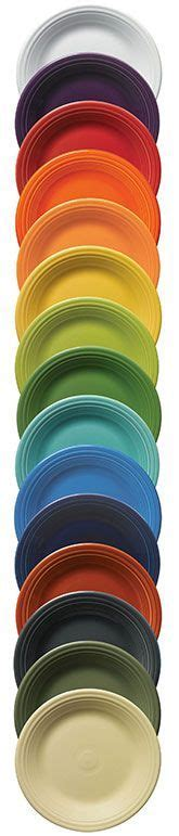fiestaware color chart fiestaware color chart one of the greatest part about