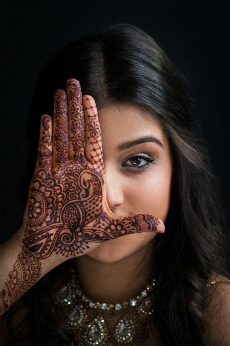 henna tattoo burns best 25 henna ideas on henna