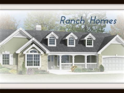 Houses For Sale In Geneva Il by Ranch Homes For Sale In Geneva Il Geneva Il Patch