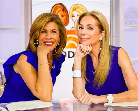 kathie lee gifford church kathie lee gifford under fire for saying she is praying