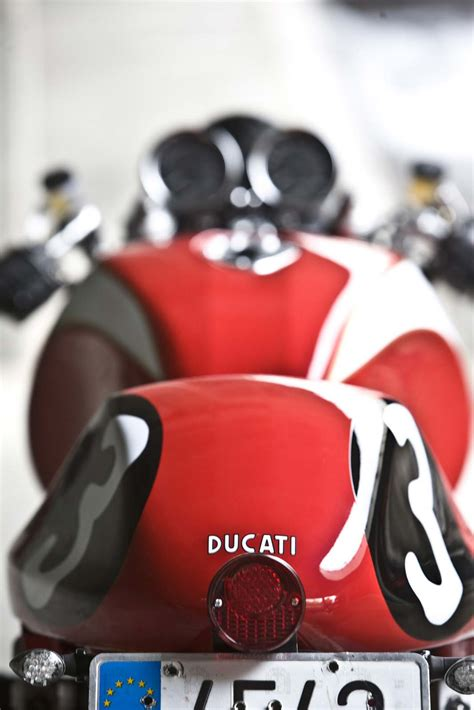 Basic Sweater Ducati motographite ducati sport classic 1000 quot cafe veloce quot by radical ducat we how to do it