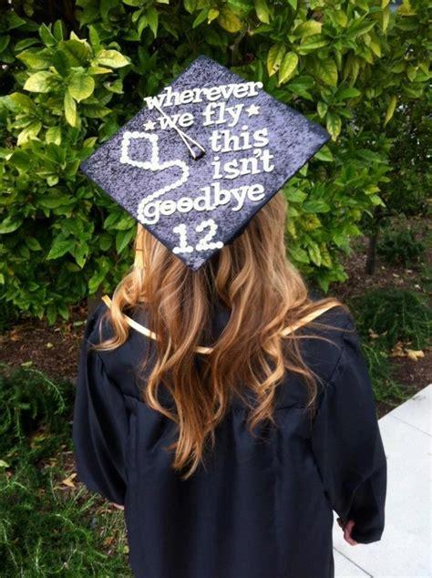 graduation cap graduation cap decoration ideas