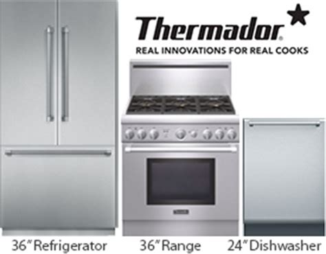 thermador kitchen appliance packages thermador kitchen package tpk ss 1 sinere home decor