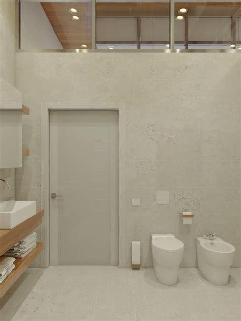 desain interior rumah gracia indri desain interior rumah minimalis modern terbaru 2015