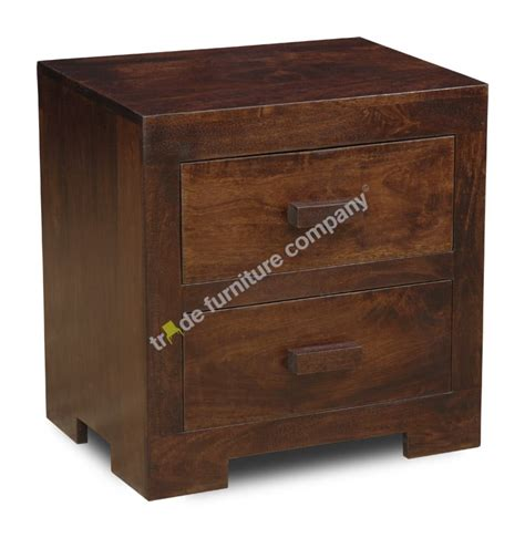 the 25 best small chest mango 2 drawer small chest solid wood furniture