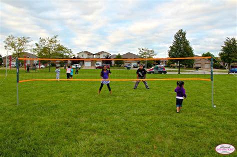backyard badminton set backyard badminton set portable badminton set outdoor badminton net courts