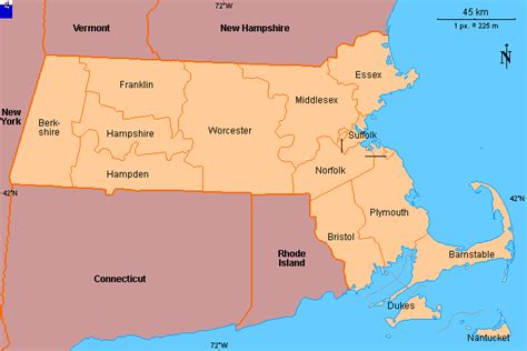 us map clickable states html clickable map of massachusetts united states