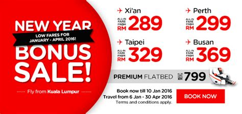 new year hotel promotion malaysia image gallery indonesia airasia booking