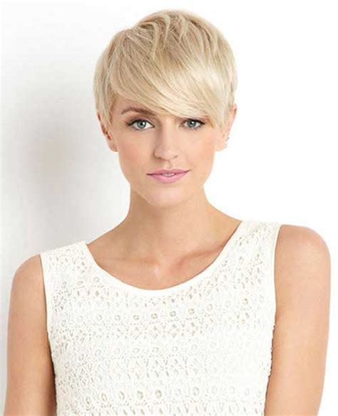 oblong face pixie cut 15 best pixie cuts for oval faces short hairstyles