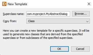 template code generator java preferences jformdesigner java swing gui designer
