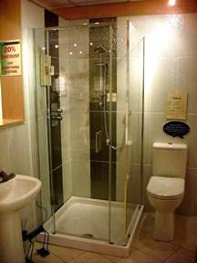 small bathroom designs with shower small bathroom small bathroom ideas with corner shower
